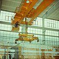 Fotothek df n-24 0000042 Betonwerker.jpg