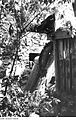 Fotothek df rp-e 0370003 Hochkirch-Sornßig. Ehem. Mühle, Stampfwerk in der zusammengebrochenen Mühle.jpg