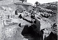 Fouilles Raymond Weill Jerusalem.jpg
