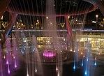 Fountain of Wealth 1 (32149125826).jpg