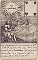 Four of hearts Sea quadrant 1702.jpg