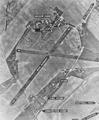 Fowlmere-13April1947.png