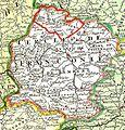Fraenkischer-Reichskreis-1740.jpg