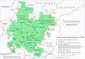 Fraenkischer Reichskreis.png