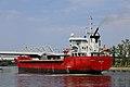 Frakt Vik ship R05.jpg