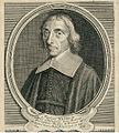 François Hédelin.jpg