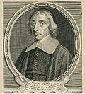 François Hédelin, abbé d'Aubignac