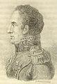 François Macirone.jpg