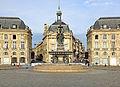 France-001782B - Place de la Bourse (15465809308).jpg