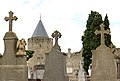 France-002114 - First View - Carcassonne (15619744729).jpg