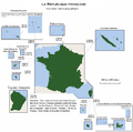 France-Terres-Emergées.png