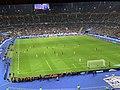 France x Moldavie - Stade France 2019-11-14 St Denis Seine St Denis 3.jpg