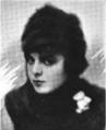 FrancesNelson1916.png