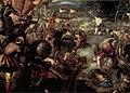 Francesco II Gonzaga alla battaglia del Taro.jpg