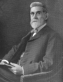 Francis Procter 1833 1916 Massachusetts.png