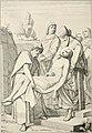 Franciscan herald (1913 - 1940) (1914) (14801016003).jpg