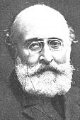 Francisco Silvela 1905 (cropped).jpg