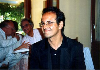 Francisco Varela Chilean biologist