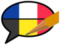 FrancoBelgian Creator balloon.png