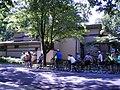 Frank Lloyd Wright Bike Tour (861215141).jpg