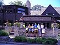 Frank Lloyd Wright Bike Tour (862071654).jpg