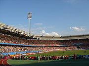 Frankenstadion 3