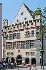 Frankfurt am Main-Steinernes-Haus from south-east-20110705.jpg