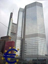 egyetlen párt frankfurt framework találkozó helyén