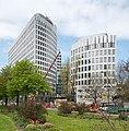 Frankfurt Theodor-Heuß-Allee 2.Leo-Komplex.20130423.jpg