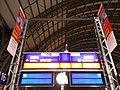 Frankfurt am Main - Hauptbahnhof - Nächtliche Szenen (6587550707).jpg