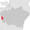 Frannach im Bezirk FB.png