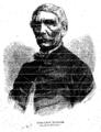 Frantisek Dittrich 1868 Kriehuber.png