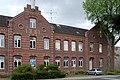Franz-Boehm-Schule in Duesseldorf-Gerresheim, von Nordosten.jpg