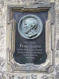 Franz-Kugler-Rudelsburg.JPG