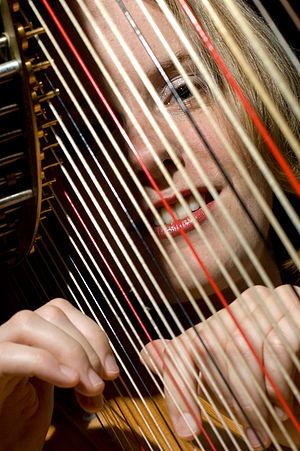Franziska Huhn - Image: Franziska Huhn