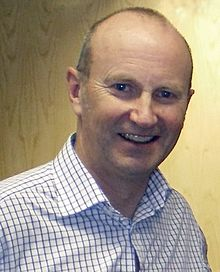 Fred MacAulay.jpg