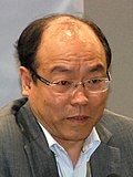 Frederick Fung at Alliance for True Democracy.jpg