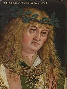 Frederick II, son of Otto the Merry.jpg
