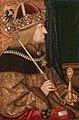 Frederick III, Holy Roman Emperor (Burgkmair).jpg