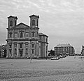 Fredrikskyrkan i Karlskrona.JPG