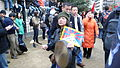 Free Tibet Paris torch relay.jpg