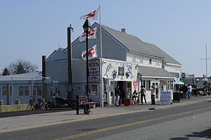 Freeport, NY Nautical Mile 068.jpg