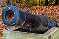 Freestone Point Confederate Battery.jpg
