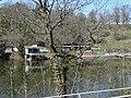 Freibad Tiefer See, Maulbronn - panoramio.jpg