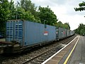 Freight Train (2) - Bramley Station - geograph.org.uk - 863340.jpg
