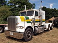 Freightliner at the W&P show.JPG