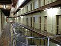 Fremantle- Prison Block (445625066).jpg
