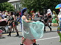 Fremont Solstice Parade 2007 - Sisters of Perpetual Indulgence 02.jpg