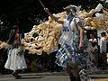 Fremont Solstice Parade 2009 - 104.jpg
