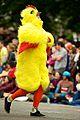 Fremont Solstice Parade 2010 - 324 (4720300774).jpg